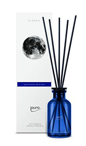 ipuro Classic Raumduft lumière de la lune 75ml IPU1153