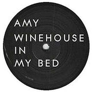 Amy Winehouse / In My Bed (Disc 1)