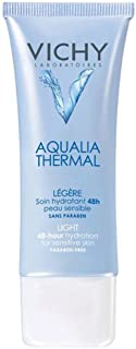 VICHY AQUALIA THERMAL LIGERA TUBO 40 ML.