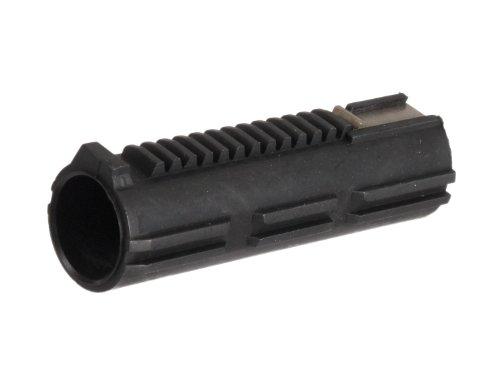 TFC Standard Vollzahn Piston für Softair/Airsoft Gearboxen (bis M120 Federn)