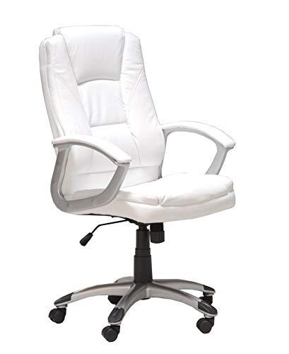 Chaise de bureau - Weber Industries