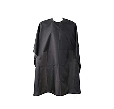 Karlling Salon Cape Hair Cut Cutting Hairdressing Gown Barbers Cape