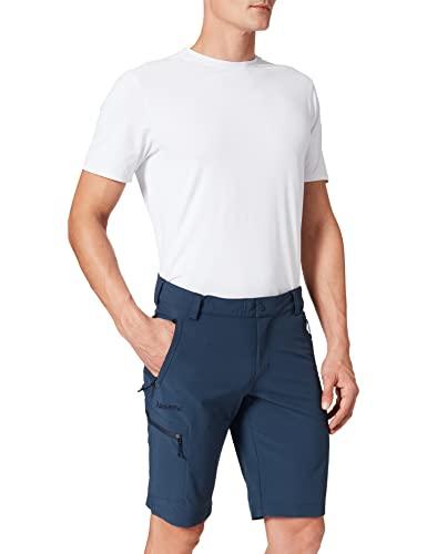 Schöffel -   Herren Shorts