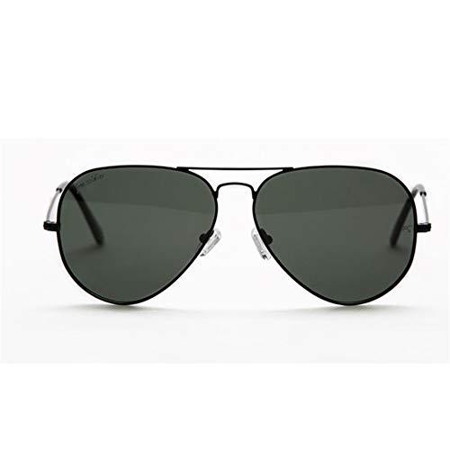 N / C Gafas de Sol para Exteriores, Lentes polarizados, Gafas de Montar, 100% de Resistencia a los Rayos UV, Pueden Reducir el deslumbramiento y el Humo, Son livianas y cómodas.