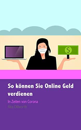 beratung bei investitionen in kryptowährung können sie geld verdienen im online handel