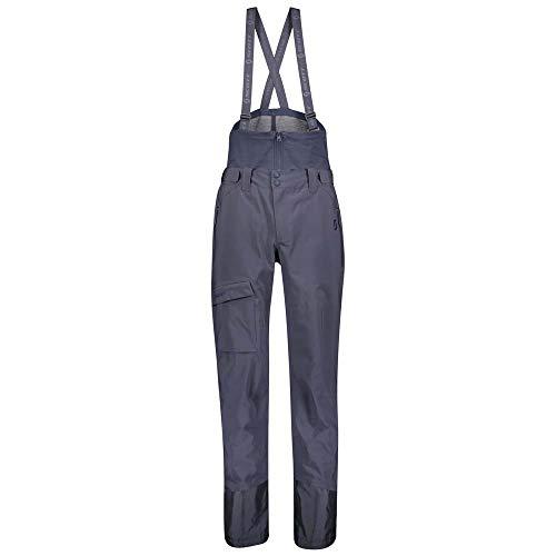 Scott Vertic Drx 3l Pants