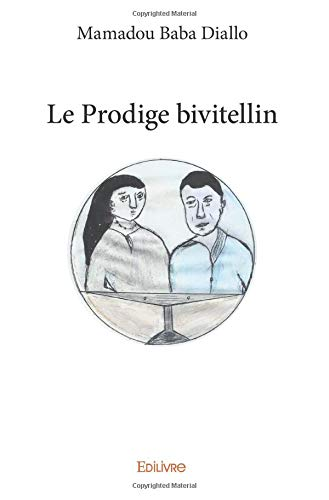 Le Prodige bivitellin