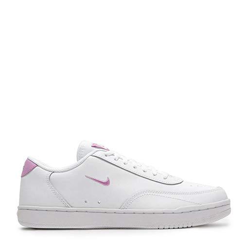 Tênis Nike Court Vintage-37