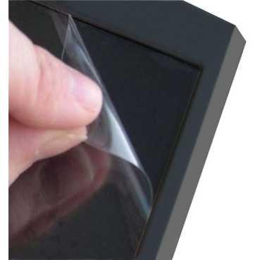 Schneider MPCYK50SPSKIT beschermfolie voor industrieel PC-scherm