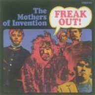 Freak Out! (2008-05-21)