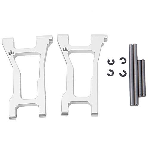 Vbest life Zubehör für den unteren unteren RC-Car-Querlenker, Ersatzteil für den unteren RC-Car-unteren Querlenker für HPI RS4 Sport 3 1/10 RC Car(Splitter)