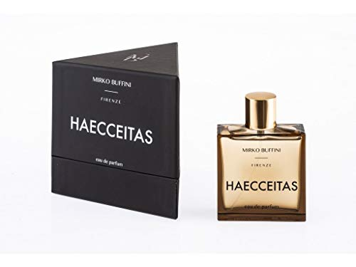 Mirko Buffini Firenze Haecceitas 100ml