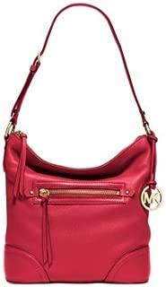 MICHAEL Michael Kors Fallon Large Shoulder Bag