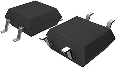 FODM1007R2 ON Semiconductor Isolators of 100 Limited Popular standard price Pack