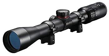 Best simons scopes Reviews