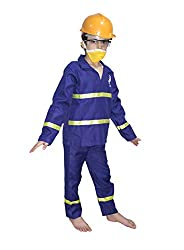 Firefighter toys for kids