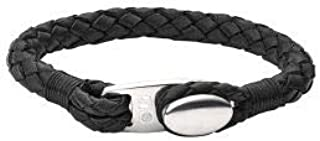 Fossil Men Summit Bracelet JF02698040