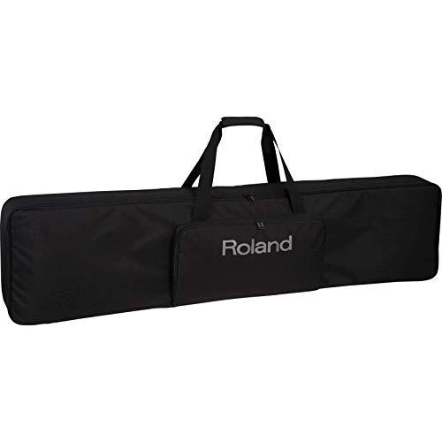 Roland CB-88RL 88 key Keyboard carrying case Japan used like new