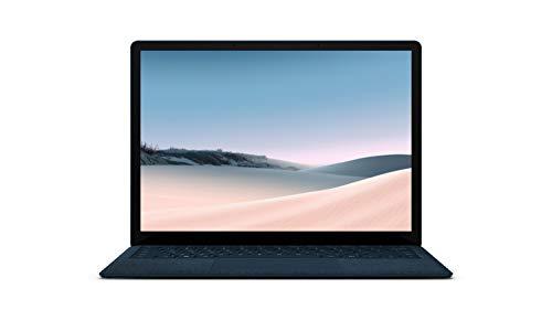 マイクロソフト Surface Laptop 3 13.5インチ/ Office H&B 2019 搭載 /第10世代 Core-i5 / 8GB / 256GB / ...