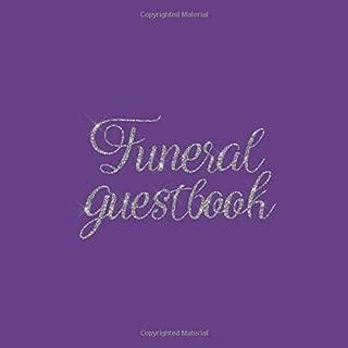 Best royal purple life Reviews
