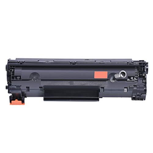 GYYG Cartucho de tóner compatible para Canon CRG-337 para impresora Canon MF211 MF212W MF223D MF215 MF216N MF226DN Suministros de oficina para Canon CRG-337 negro