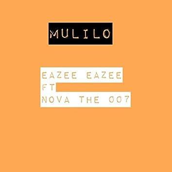 Mulilo
