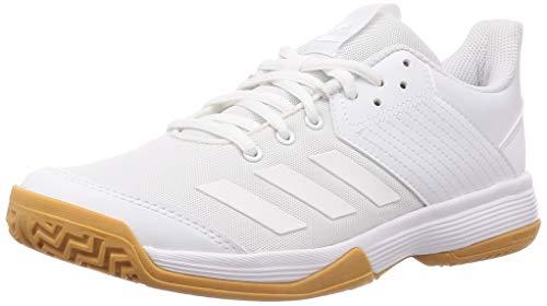 scarpe da pallavolo adidas Ligra 5 Uomo BB6124 | scontosport.it