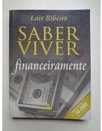 Como Passar No Vestibular Lair Ribeiro Pdf