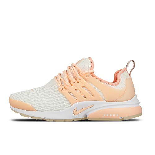 Best Prices! W AIR Presto PRM (5)