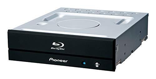 Pioneer BDR-S12UHT - Masterizzatore interno 16x BD/DVD/CD