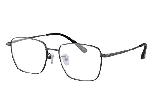 SHINU Marco de Titanio para Gafas de Lectura Filtros de Rayo