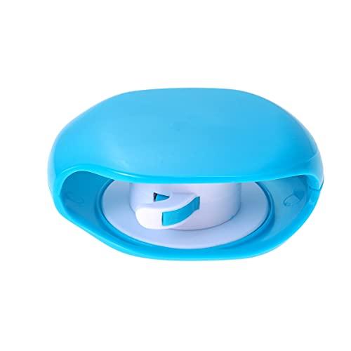 Balacoo Enrollador de Cable para Auriculares Enrollador de Cable Enrollable Automático para...