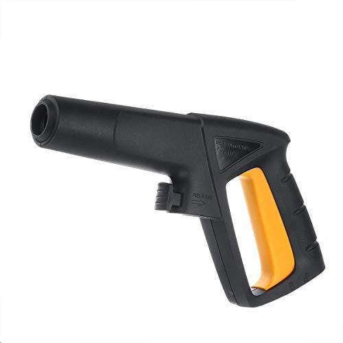 XUSHEN-HU PATIO Lavadora de alta presión de pulverización de repuesto Accesorios De Armas limpiadoras a presión Reemplazo