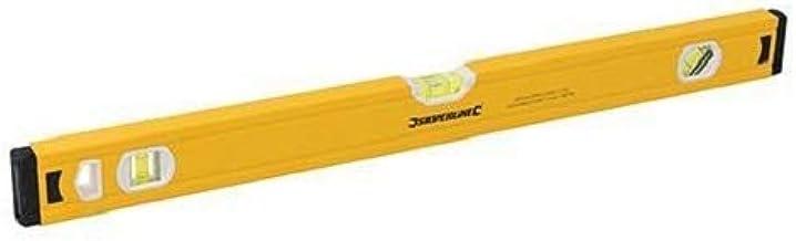 Silverline SL22 waterpas 1200 mm