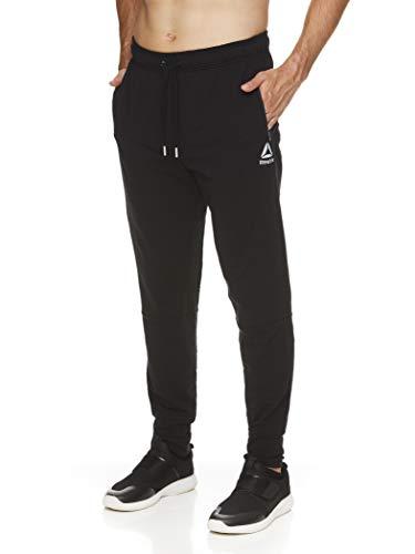 Better Bodies Printed Mesh Pant Herren Sporthose Fitness Bodybuilding Hose