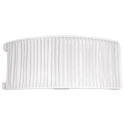 Bissell Staubsauger Typ Hepa 12 Filter Aftermarket Part#941,2038037