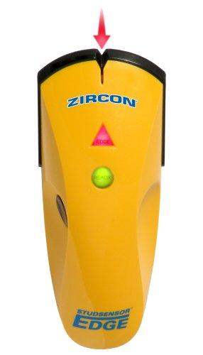 Zircon 63266 StudSensor Edge