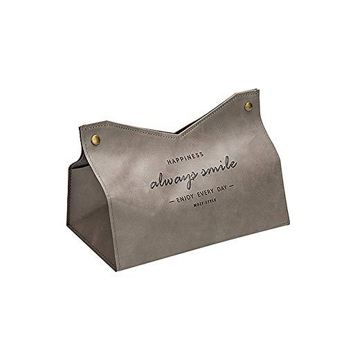 Slhp -  Slheqing Tissue Box