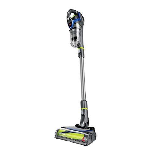 BISSELL PowerGlide Pet Slim Cordless Stick Vacuum