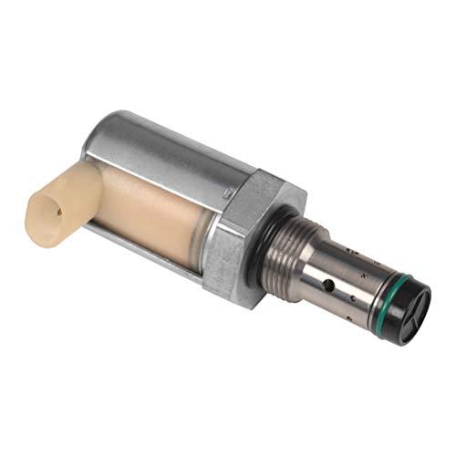Injector Pressure Regulator Valve - IPR Valve - Compatible with Ford Trucks -...