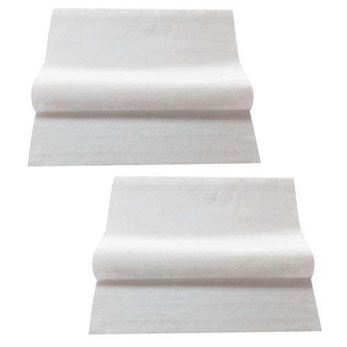 Gosear Elektrostatischer Filter, Baumwolle, HEPA-Filternetz, kompatibel mit Philips Xiaomi Mi Luftreiniger, 70 x 30 cm