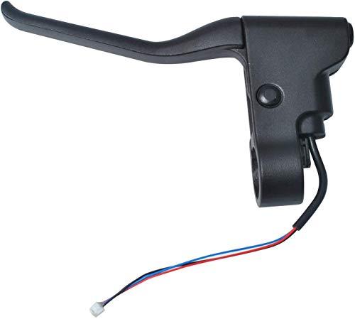 Poweka Bremshebel für Xiaomi Mijia M365 Scooter Links/Rechts Universal