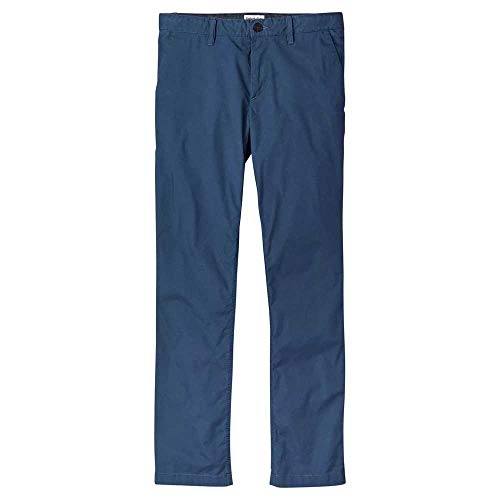 Timberland Squam Lake Slw Stretch Chino 36