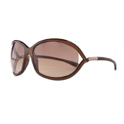 Tom Ford Jennifer FT 0008 692