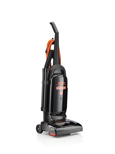 Best heavy duty vacuum