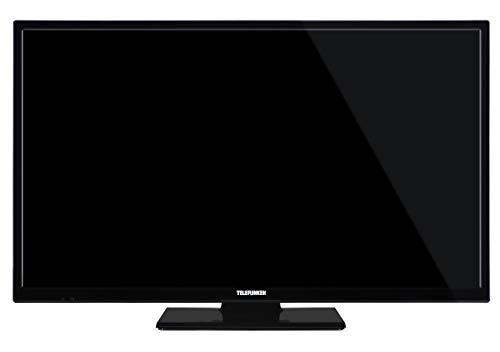 Telefunken TE32269S27YXD HD Ready e TV SAT