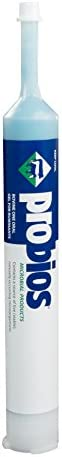 Probios Bovine One Oral Gel for Ruminants Tube