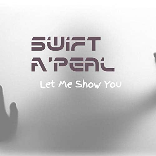 Swift A'Peal