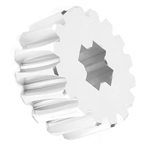 Reparación de montaje de rueda Kit de rueda de repuesto Montaje Reemplaza la llanta de repuesto de alta calidad para piezas de automóvil