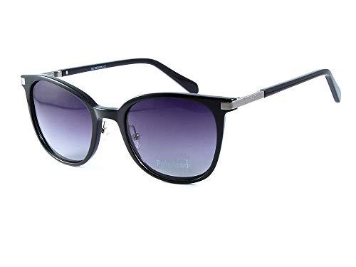 CHANCE - HASKELL gafas de sol unisex - Edición Limitada (Negro, Gris)
